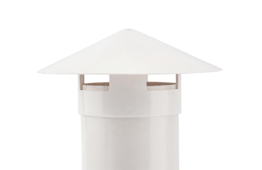 一体式防雨帽
