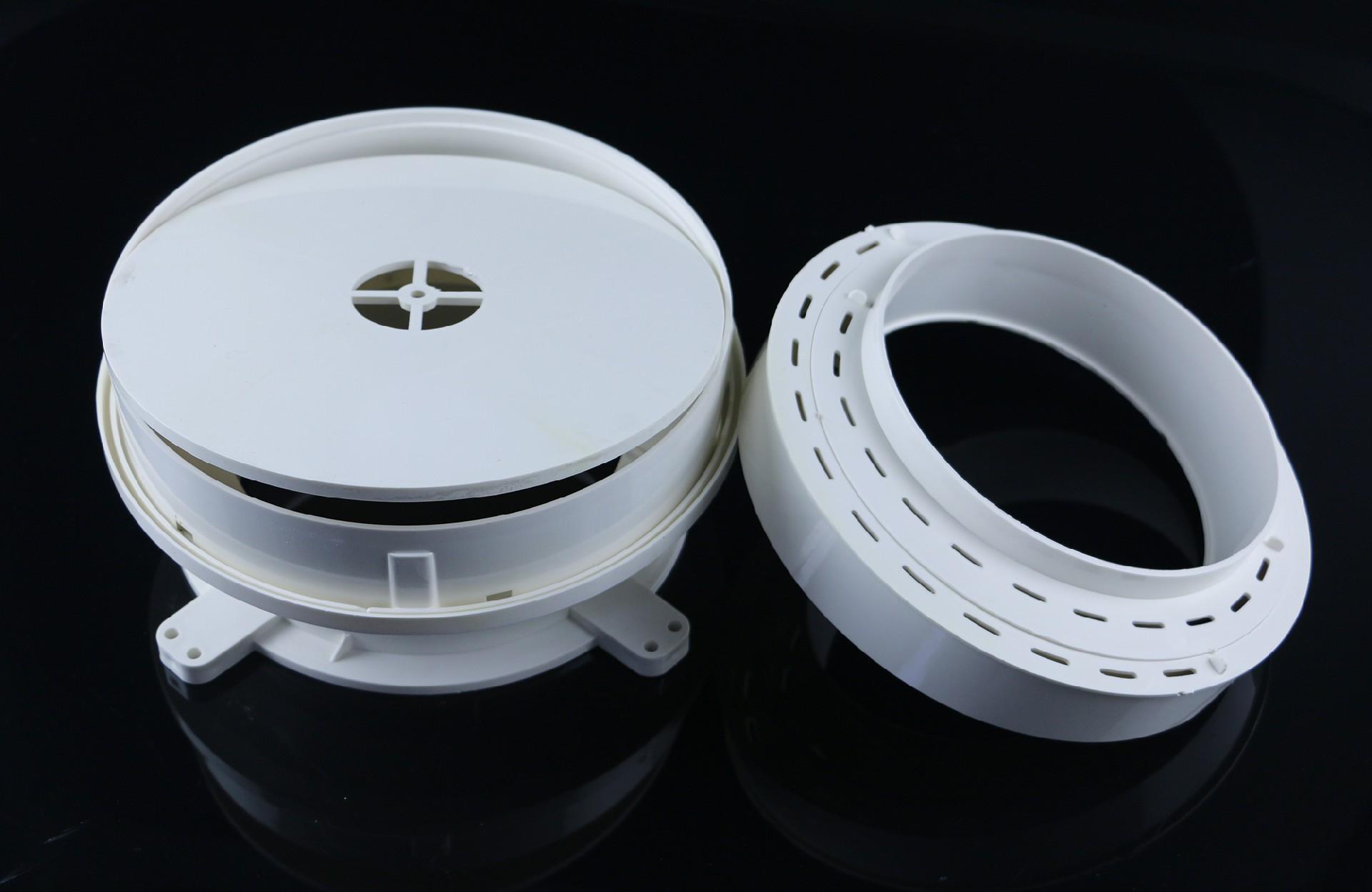 多功能可调节沉箱积水处理器